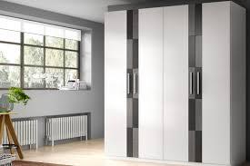 lan mobel bedroom furniture wardrobes