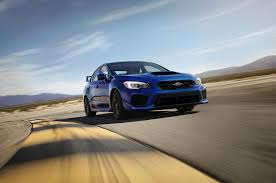 2016 subaru wrx wallpaper 2018 subaru wrx sti price performance interior exterior
