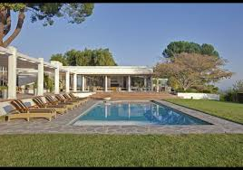 frank sinatra house frank sinatra house images frank sinatra s party pad for sale and it s only a couple of miles