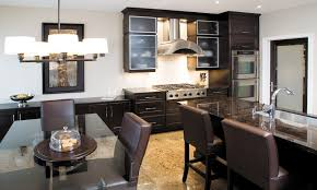 Ontario Kitchen Cabinets by Fascinating 30 Luxor Kitchen Cabinets Decorating Design Of Luxor