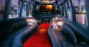 hummer limousine with pool boca raton and west palm beach limo service for wedding prom bar