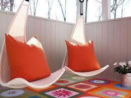 Swing Indoor Chair Bedroom Furniture Sets Patio Swing Chair Hang Around Chair 2