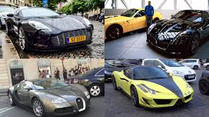 pacquiao car collection images of lebron james car collection sc