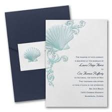 cinderella wedding invitations cinderella wedding invitations invitations by