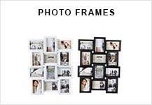 Photo Album That Holds 500 Pictures Arpan Large Ring Binder Slip In Photo Album Holds 500 6 4