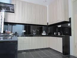 Kitchen Cabinet Photo Kitchen Cabinet Design Home Ideas Decor Gallery
