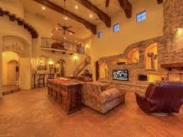 custom luxury home designs luxury custom home building in scottsdale arizona