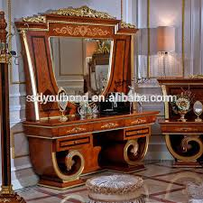 Bedroom Furniture Dressing Tables by Wooden Dressing Table Designs Wooden Dressing Table Designs
