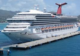 Carnival Freedom Floor Plan Carnival Victory Deck Plan Cruisemapper
