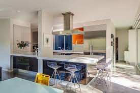 home design exquisite rotating dining cool californian home offers exquisite views and serenity with style
