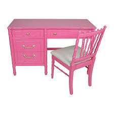 Pink Office Chairs The 25 Best Pink Desk Chair Ideas On Pinterest Office Desk