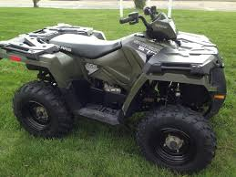 2014 polaris for sale used motorcycles on buysellsearch