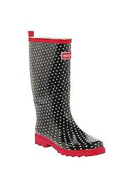 buy s boots from our s shoes sandals range tesco
