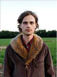 121 best matthew gray gubler images on pinterest beautiful band