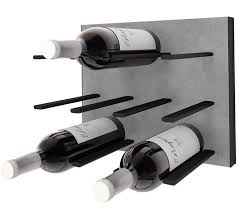 stact wine racks