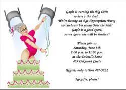 invitations birthday marialonghi com