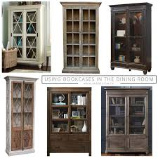 27 popular bookcases in dining room yvotube com