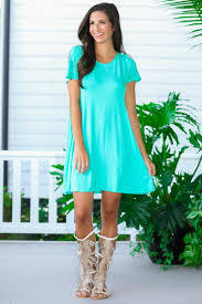 bebe sequin high slit dress in green lyst dress and mode