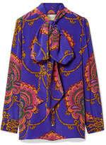 purple silk blouse purple silk blouse shopstyle