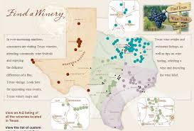 Oregon Ava Map by Texas Wine Regions Map Wine Regions Pinterest Texas Wine