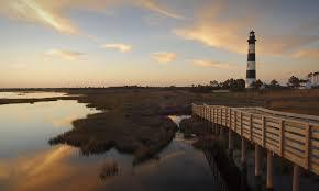 Light Houses Lighthouses