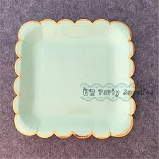 cheap plates for wedding online get cheap wedding plates square aliexpress alibaba