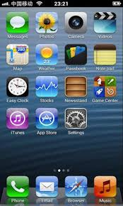 iphone 6 launcher for android iphone 5 ios 6 retina hd pro v1 0 requirements 1 6 and up