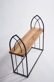 wrought iron furniture creative iron