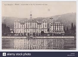 grand hotel des iles borromees u0026 lake maggiore stresa italy