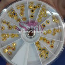 buy rhinestone nail art stickers sbbb info