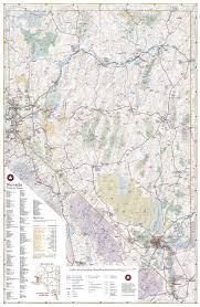 Sparks Nevada Map Nevada Road Map Benchmark Maps Nevada Benchmark Maps Firm