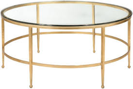 Round Table Kerman Tables Dining Coffee U0026 Side Tables Consoles Safavieh Home