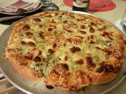 spécialité marseillaise cuisine spécialité culinaire marseillaise la pizza du vieux port