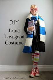 Toddler Wolf Halloween Costume костюм волка своими руками Sewing Holidays