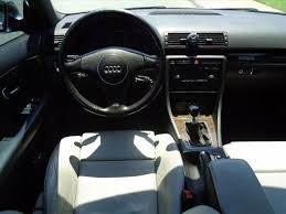 2005 audi s4 used 2005 audi in los angeles audi s4 le for sale in los angeles