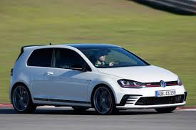 volkswagen golf gti 2015 modified new volkswagen golf gti clubsport 2015 review pictures new