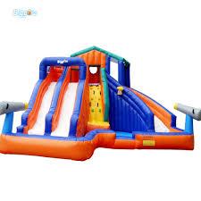 pool inflatable slide promotion shop for promotional pool