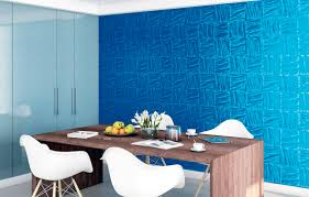 decorative paint for walls interior water based delta