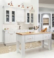 Wellborn Kitchen Cabinets by Wellborn Cabinet Expands Paint Choices U0026 Finishes At Kbis 2014