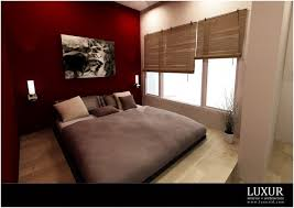 bedroom paint colors for master bedroom with black furniture