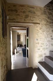 humidité mur intérieur chambre entretenir mur en conseils et astuces côté maison