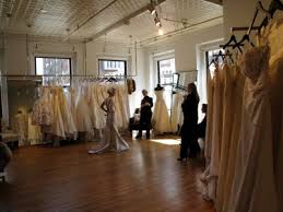wedding boutiques new york wedding boutique the wedding specialiststhe wedding