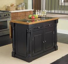 home styles kitchen island with chairs islands to purchase qvc on