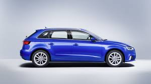 audi a3 wagon audi a3 3 door to be axed next gen 5 door hatch coming in 2019