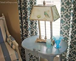 Threshold Blackout Curtains by Interior Valances At Target Target Shower Curtains Threshold