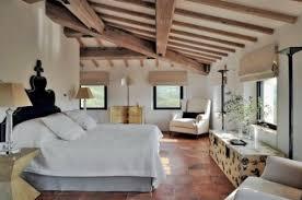 Modern Rustic Living Room Design Ideas Modern Rustic Bedroom Ideas Great Rustic Living Room Design