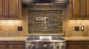 Modern Kitchen Tile Backsplash Ideas Kitchen With Orange Tile Floor Modern Kitchen Tile Backsplash