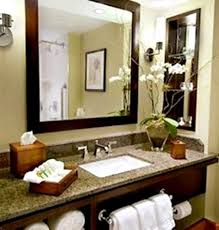 bathroom design ideas small 32 small spa bathroom design ideas that look inspiring for your
