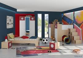 Kids Bedroom Design Ideas Fiorentinoscucinacom - Boys bedroom design