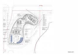 Fashion Show Floor Plan by Ice World And 5 Star Hotel Tower Dawang Mountain Resort Changsha